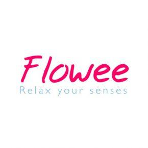 Flowee
